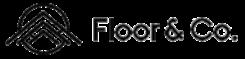 Floor & Co.